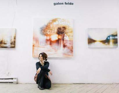 galen-felde-in-studio